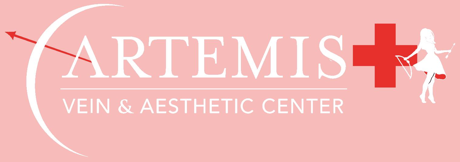 Artemis Vein & Aesthetic Center